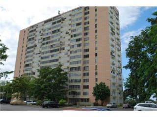 Condominio Hato Rey Plaza
