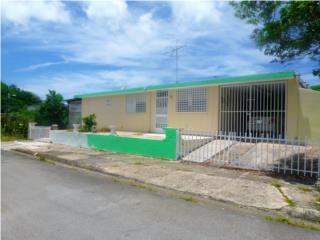 Rio Grande Estate C~ LIQUIDA!