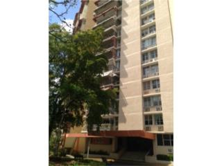 Short Sale en Hato Rey Plaza, $115,000