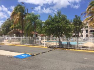 San Fernando Village, Short sale $115,000