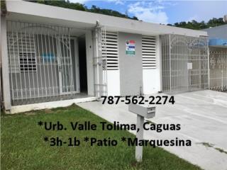 Valle Tolima *Aproveche Incentivo 3% Gastos Cierre