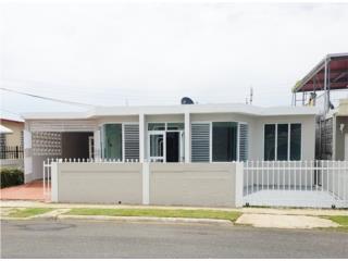 Santa Juanita, Bayamon 105K