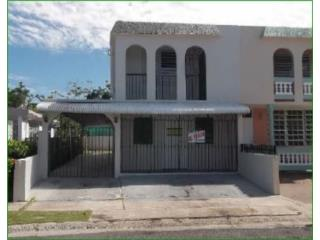 Buena Ventura 3/1.1b  $47,120