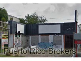**6,000 p/c @ Ave. 65 infanteria Rio Piedras**