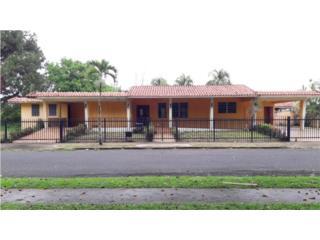 Terralinda, Caguas 229K