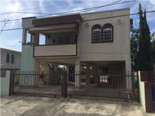 casa Dorado, Higuillar, 3H/2B, $110K