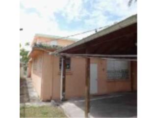 Urb. Muñoz Rivera #21 Calle Arpegio, Guaynabo