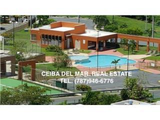 La Costa Aptms - Garden with View