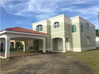Grand Palm 2 - Tremenda! Residencia***