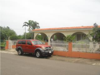 Comnidad Carrizales 3h, 2b, Comoda Residencia