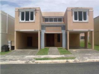 Estancias San Nicolas *FHA $100 Pronto *Incen