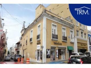 Calle Tanca-Esquina *Oportunidad *Vea 16 Foto