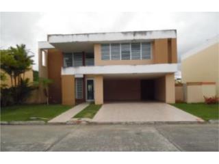 Hacienda Paloma  4h/2.1b  $156,000