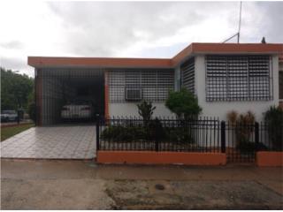 URB. IDAMARIS GARDENS,CAGUAS