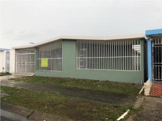 Villa Carolina 4Hab- Remodelada