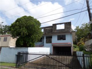 VILLA DEL RIO LOT 419 CALL, TOA ALTA, PR 0095