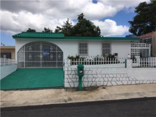 APROVECHA OPORTUNIDAD EN SIERRA BAYAMON