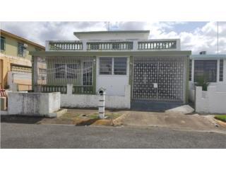 17-0226 En Villa Cooperativa en Carolina PR!!