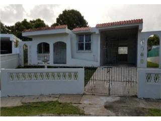 Luquillo Mar  3h/2b  $85,000