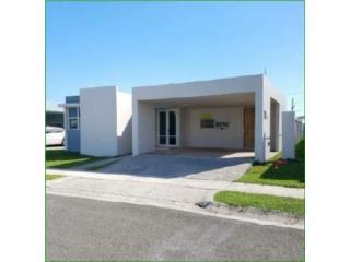 PAGAMOS GASTOS DE CIERRE/REPO/4C/2B/9,523p2