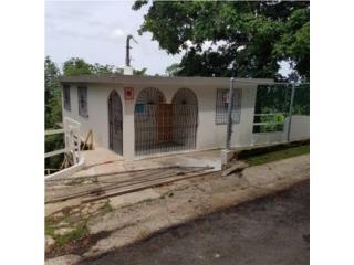 112-A  RIO CANAS WD (18.22185,-67.04914)
