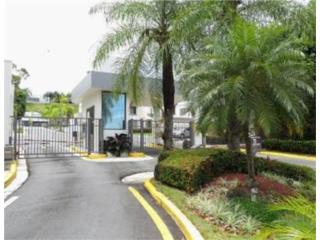 APROVECHE! Urb. Villas Reales 3-2.5, piscina