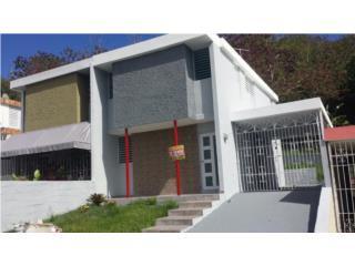 Rincón Español, Hermoso Town House,T.Alto