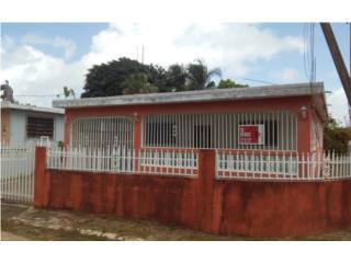 Com. Villa Cristiana 222 Calle Santiago
