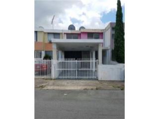 Villas Del Este Puerto Rico