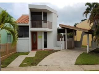 Villas Del Mar Puerto Rico