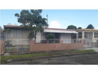 Urb. Caguax, Caguas 79k