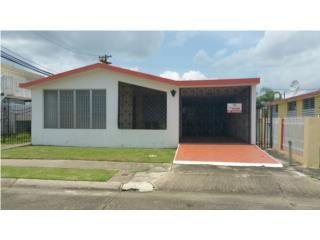 Urb. Condado Modern.  3h/1/b/s/c/c/l/m. $112K