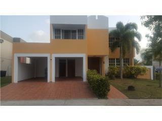 Urb. Mansiones de Monte Verde, Cayey 214K