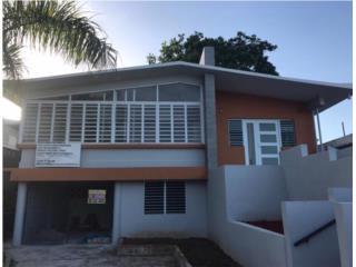 Urb El Paraiso 4y3  $225k remodelada