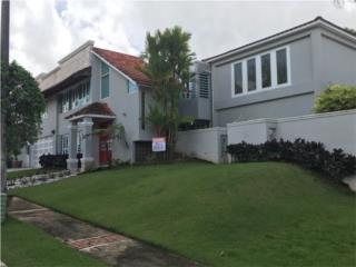 casa,Panorama Estates, Bayamon $525K