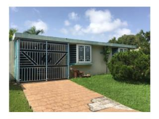 Asume hipoteca opcion $30,000 PAGA $675.00