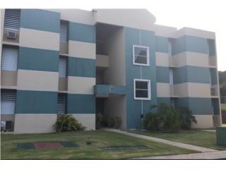 Condominio Torres de Vista PRIMER NIVEL