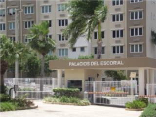 PALACIOS DEL ESCORIAL RFB