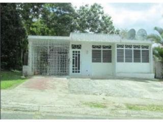 Alturas de Villa del Rey 108,000.3/2 OMO