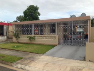 Asume hipoteca opcion $25,000 PAGA $773.00