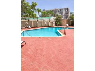 Tropicana- All remodeled ! Lagoon View