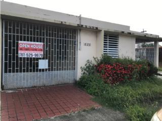 Puerto Nuevo - Calle Cuenca 620