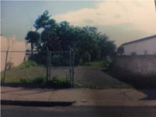 Calle Barbosa #46, Isabela