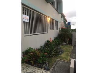 Apartamento, Ext San Agustin, 2Cuartos,1Baño