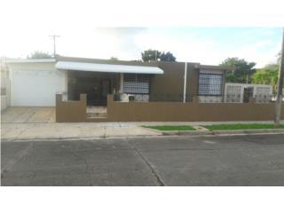 Urb. San Antonio Incluye TODO LOS Muebles