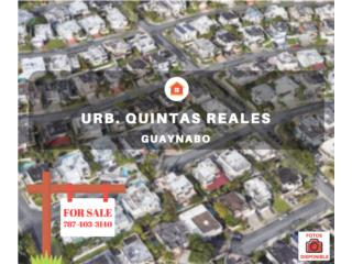 QUINTAS REALES - LIQUIDACION - OFERTE