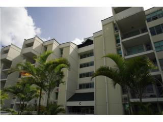 Condominio Atrium Park- Guaynabo