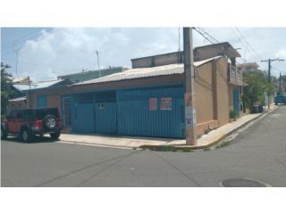 Villa Palmeras, esquina 787-798-7545