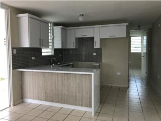 COMING SOON! 3H/1B REMODELADA TOTAL! $89K