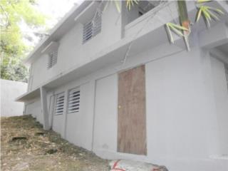 San Lorenzo 3H2,5 Baños $107k